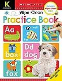 Books For Kindergartens - Best Reviews Guide