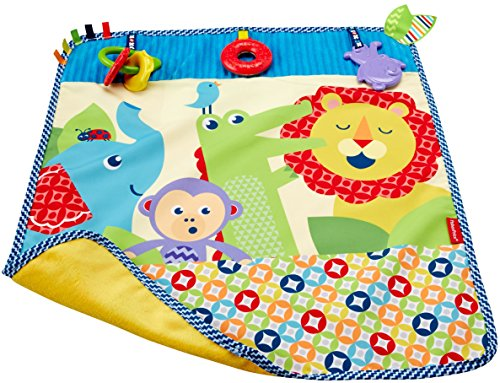fisher-price-activity-blanket