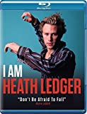 I Am Heath Ledger [Edizione: Regno Unito] [Blu-ray] [Import italien]