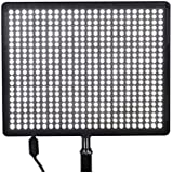 Light LED - Spot Light 528S