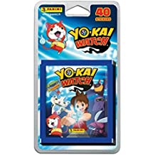 Amazon.es: Yokai Watch - 3-4 años