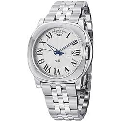 Bedat No8 Men's Watch 888.011.100