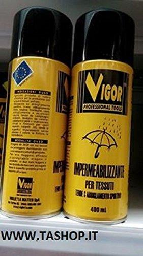 impermeabilizzante-vigor-p-tessuti-spray