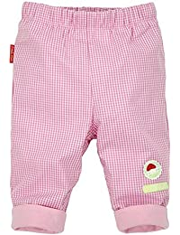 BONDI - Pantalon - Bébé (garçon) 0 à 24 mois