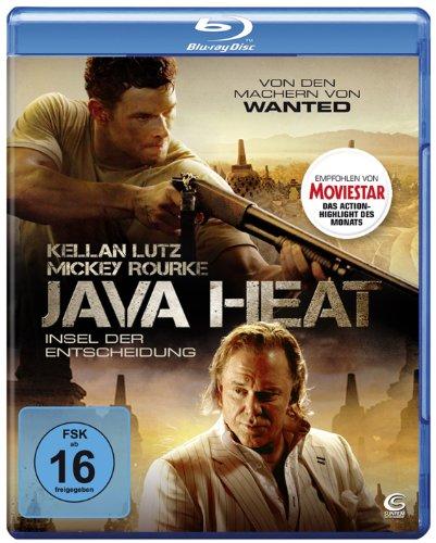 java-heat-insel-der-entscheidung-blu-ray