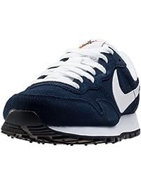 Nike 827922-401 - Zapatillas de deporte Hombre
