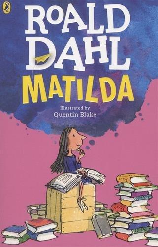 matilda-dahl-fiction