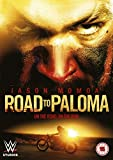 Road To Paloma [DVD] [UK Import]