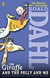 Image de The Giraffe and the Pelly and Me