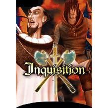 Inquisition [Téléchargement]