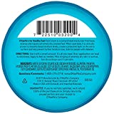 O'Keeffe's K0320016 K0320001-2 Healthy Feet Foot Cream, 3.2 oz, Jar, (Pack of 2), Blue, 2-Pack, Set of 2 Pieces