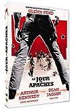 Le Jour des Apaches