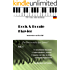 "Klavierschule, Noten ""Rock & Boogie"" Vol. 1 (Rock & Boogie Klavier)"