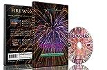 Feuerwerk Sonderausgabe - Feuerwerk Spezial Edition DVD hier kaufen