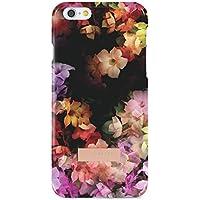 Cover rigida posteriore per iPhone 6 Ted Baker Women's ALLI Cascading Floral Collezione Primavera Estate 2015 - Proporta