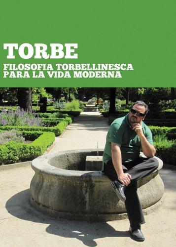 Filosofia Torbellinesca