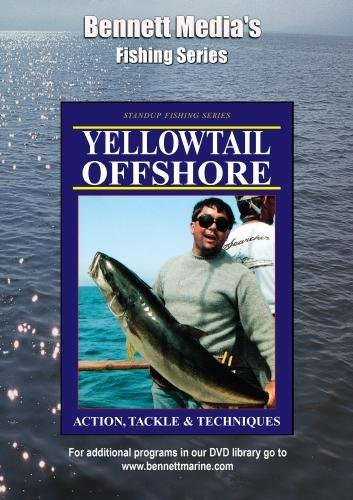 yellowtail-offshore-action-tackle-techniques
