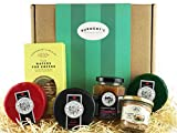 Best Hampers - Snowdonia Cheese Company Gift Hamper Containing 3, 200g Review
