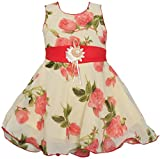 Best Girl Clothes - Mpc Cute Fashion Baby Girl's Sifon Dresses Review