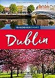 Baedeker SMART Reiseführer Dublin