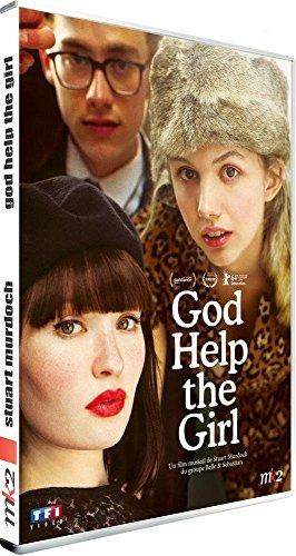 god-help-the-girl