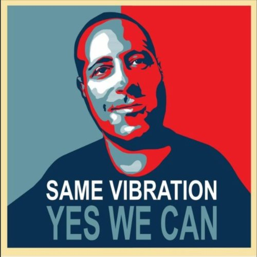 Yes we can de same vibration en amazon music for Bett yes we can