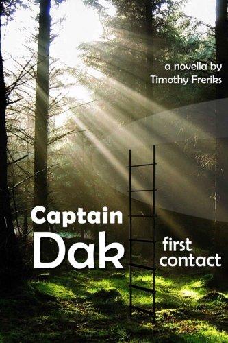 dak-first-contact
