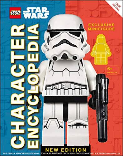 cter Encyclopedia, New Edition ()