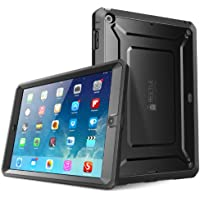 SUPCASE Custodia Apple iPad Air - Custodia