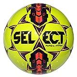 SELECT Futsal Attack ND