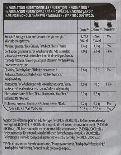 Tassimo Kapseln Jacobs Typ Latte Macchiato Vanilla, 40 Kaffeekapseln, 5er Pack, 5 x 8 Getränke