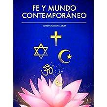 Fe y Mundo Contemporáneo
