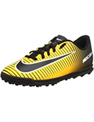 fd48db725d35 Amazon.fr   Nike - Chaussures   Football   Sports et Loisirs