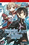 Sword Art Online - Light Novel 02 (Sword Art Online - Novel)