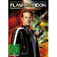 Flash Gordon - Season 1.1