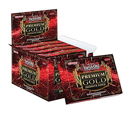 konami-ygo-premium-gold-3-infinite-pack-display-box-pack-of-5