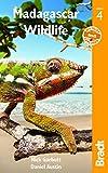 ISBN 1841625574