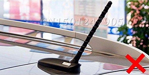 mebare-tm-auto-modified-dedicato-antenna-radio-fm-segnale-antenna-pinna-di-squalo-per-subaru-xv-fore