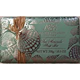 Asquith & Somerset Sea Minerals Soap Bar...