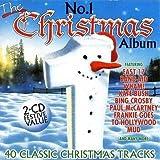 No.1 Christmas Album