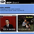 Presenting Ken Dodd / Hits For Now And Always