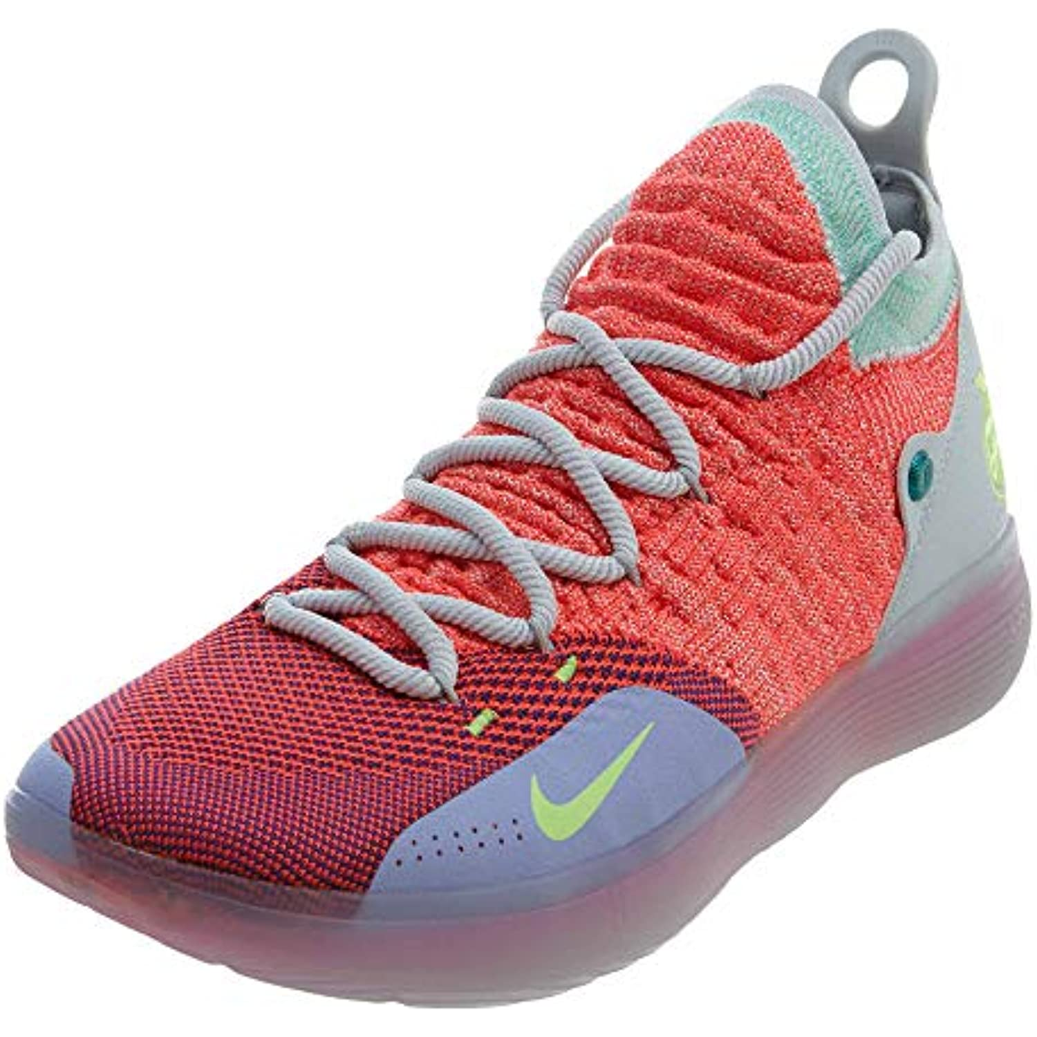 a05332b6df57b NIKE Zoom Kd11, Chaussures Chaussures Chaussures de Fitness Homme ...