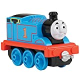 #4: Thomas and Friends Small Engine Thomas, Multi Color