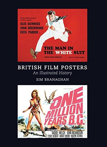 british-film-posters-an-illustrated-history