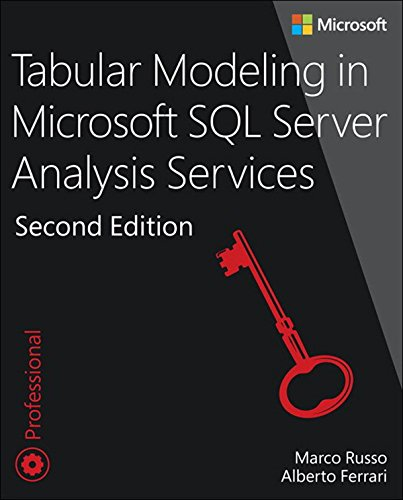 tabular-modeling-in-microsoft-sql-server-analysis-services-developer-reference