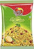#6: Tasty Treat Namkeen, Khatta Meetha, 350g