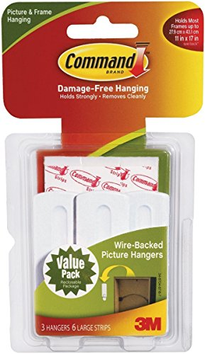 3-x-wire-backed-picture-hangers-with-command-strips-value-pack