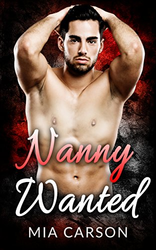 nanny-wanted-a-bad-boy-romance