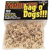Twilight Creations, Inc - 332296 - Bag O'Dogs!!!
