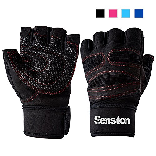 senston-mezze-dita-fitness-guanti-di-formazione-con-wrist-wrap-e-grip-sollevamento-pesi-palestra-bod